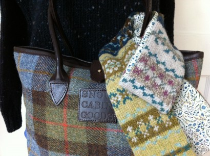 tweedfairisle