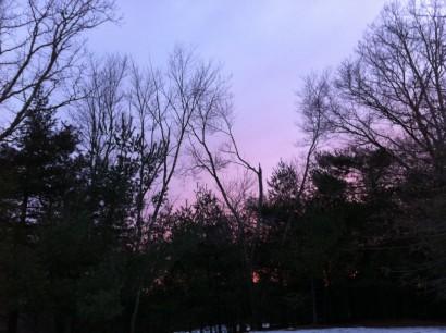wintersunset(1)
