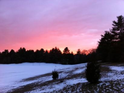 wintersunset(2)