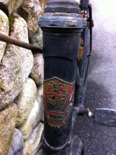 phillipsbike (4)