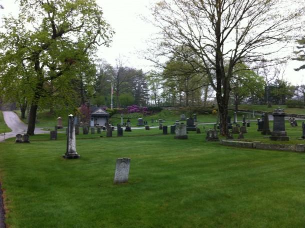 cemeterywalk (10)