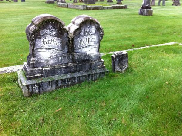 cemeterywalk (11)