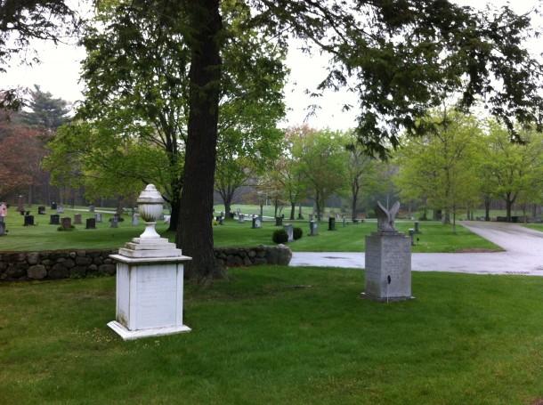 cemeterywalk (2)