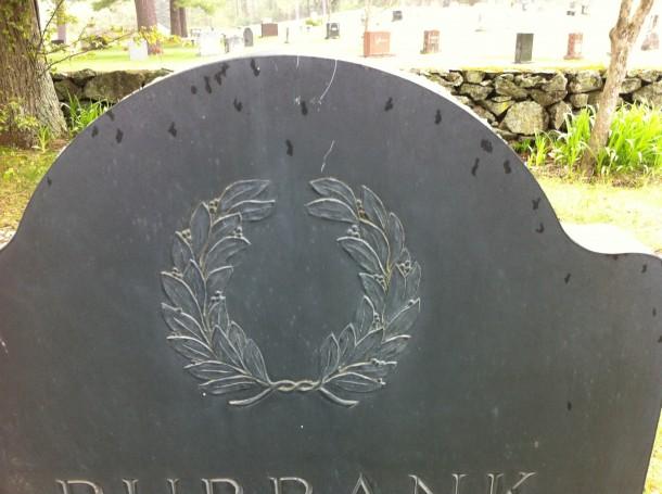 cemeterywalk (4)