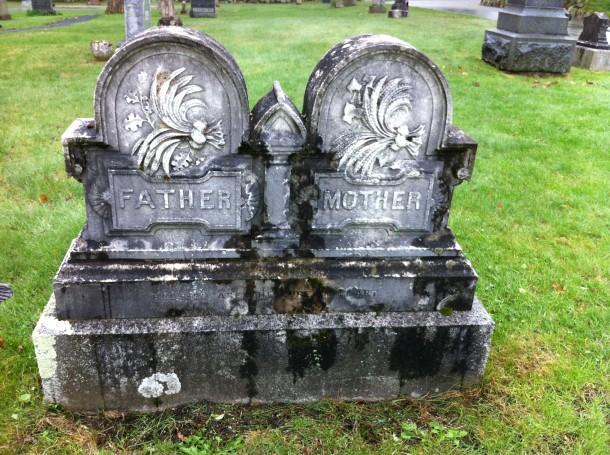 cemeterywalk (5)
