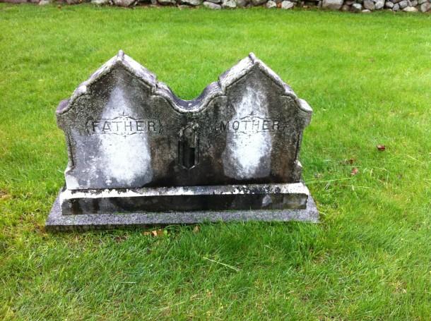 cemeterywalk (6)