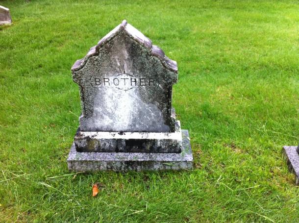 cemeterywalk (7)