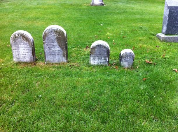 cemeterywalk (8)