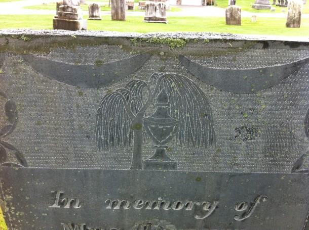 cemeterywalk (9)