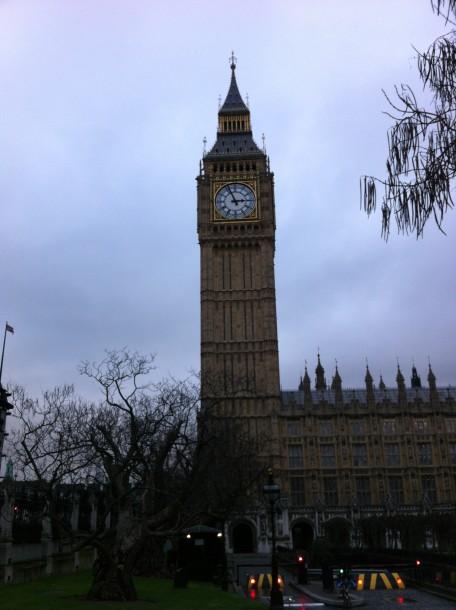 london (10)
