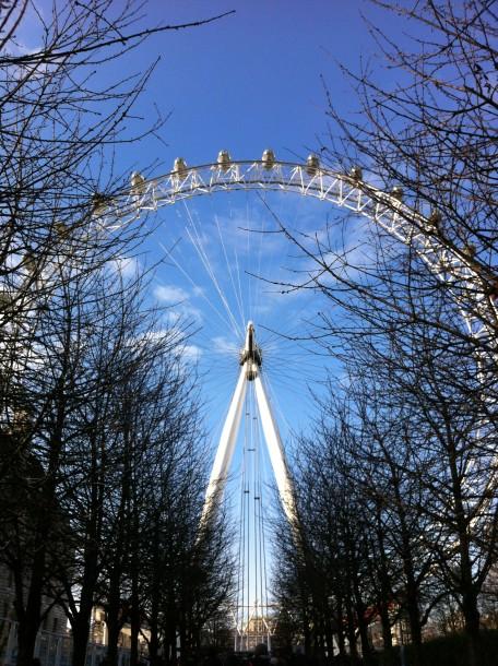 london (17)