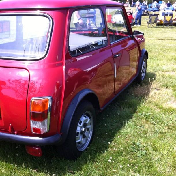 britishmotorcarfest2015 (1)