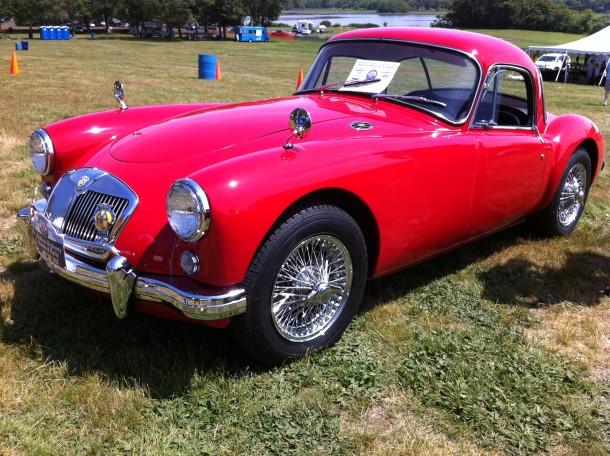 britishmotorcarfest2015 (11)