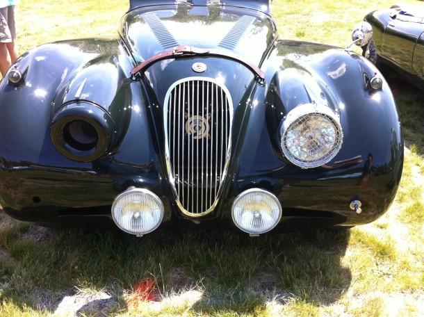 britishmotorcarfest2015 (15)