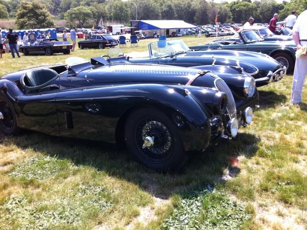 britishmotorcarfest2015 (16)