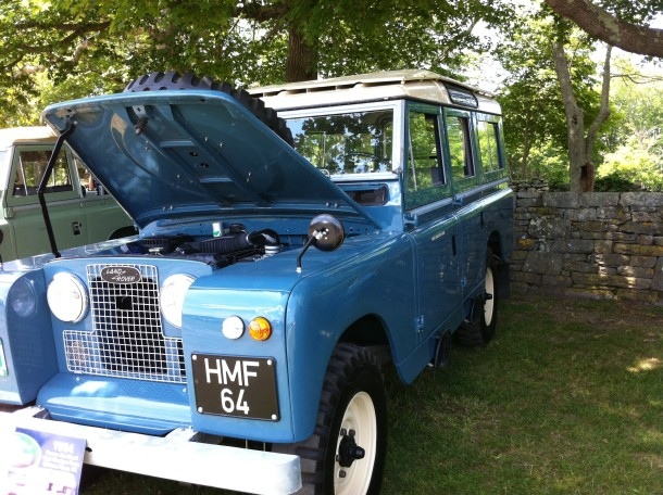 britishmotorcarfest2015 (21)
