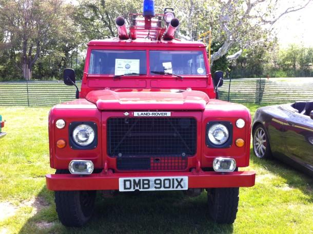 britishmotorcarfest2015 (4)