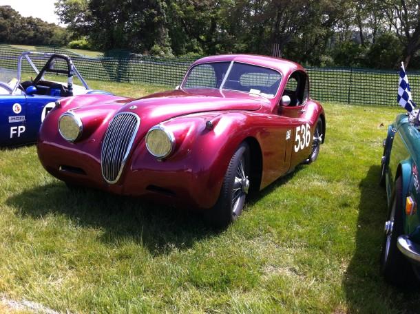 britishmotorcarfest2015 (5)