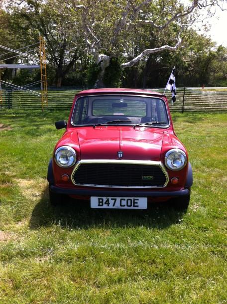 britishmotorcarfest2015 (6)