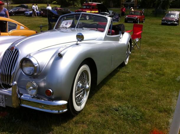 britishmotorcarfest2015 (7)