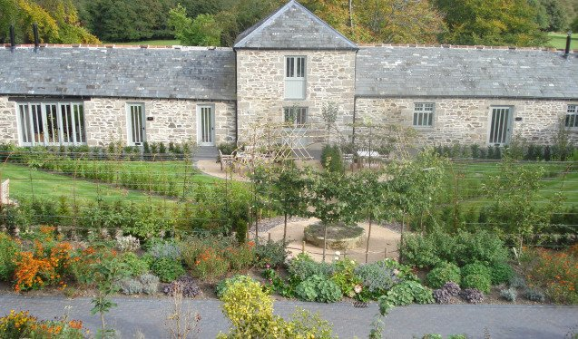 Diggery Holiday Cottage