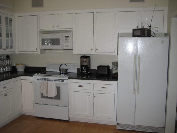 kitchen2 micro white