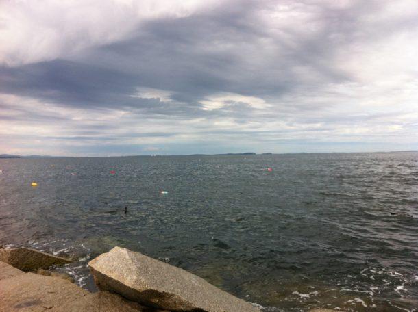 rockland harbor breakwater light6
